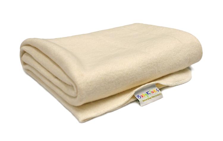 blanket-ivory